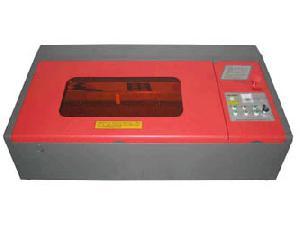 laser machine engraving cutting jsm3060u jsm3040u