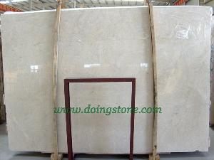 granite marble slabs export