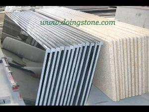 xiamen doing stone co countertops export