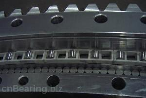 191 32 3855 000 41 1522 slewing bearing