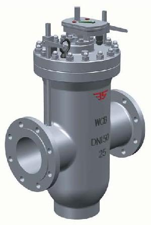 valves gate valve ball