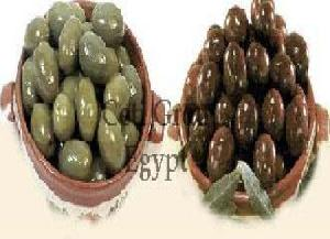 ceti green olive