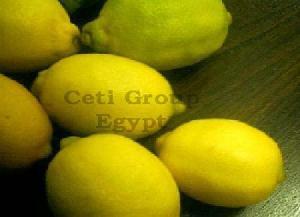 ceti lemon