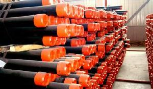 Api 5l Psl1 And Psl2 Seamless Line Pipe