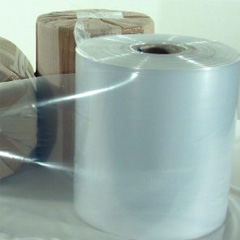polyethylene film density
