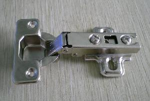 conceal hinge furniture cabinet invisible concealed blind