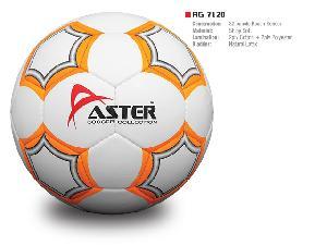 aster beach soccer ball