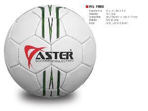 aster hand ball