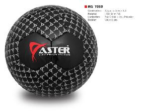 aster soccer ball football