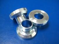 castor rivet plug bolt pins