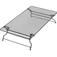 Cooling Wire Rack For Sale