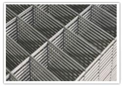export cut bent fabric reinforcement wire mesh