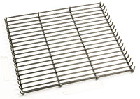 replacement gas grill barbecue warming rack