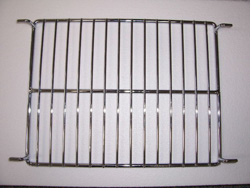 Replacement Warming Rack For Sale, Gas Grill, Roaster, Wall Oven