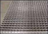 welded wire sheets floor slabs reinforcement