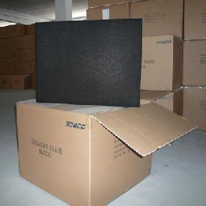 mowco foam glass cellular block
