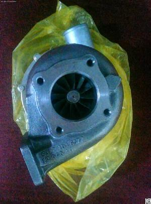 Turbo Charger For Liebherr D904t Engine