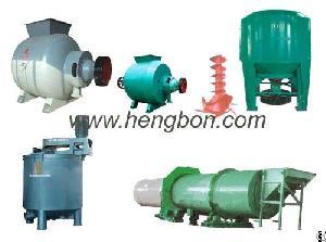 Hot Jual O-type Hydrapulper Untuk Kertas Membuat Mesin Untuk Paper Mill