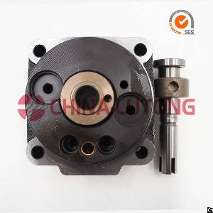 head rotor 096400 0143 22140 54410 ve4 9r toyota factory