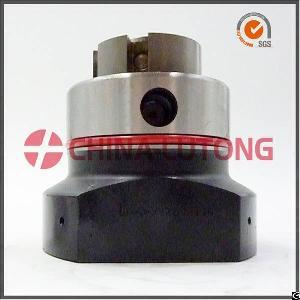 head rotor cabezal hidraulico 7189 187l dp200 perkins