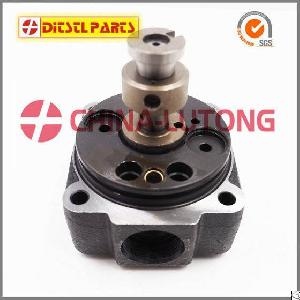 Head Rotor 096400-0143 22140-54410 Ve4 / 9r For Toyota L / 2l-t