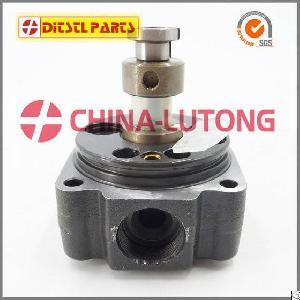 Ve Parts Distributor Head Rotor 146403-4220 9 461 626 434 Ve4 / 10l For Kia Qd32
