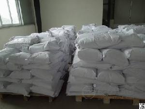 food grade calcium sulfate dihydrate fd 19