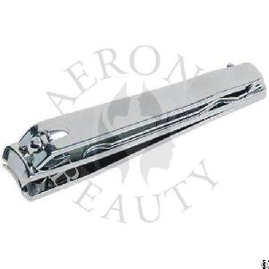 Nail Clippers Manufacturers, Suppliers