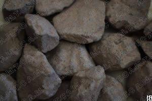 Ball Clay Calcined Kaolin