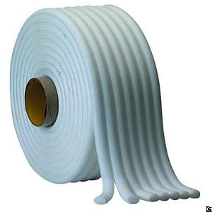 Foam Masking Tape For Automotive Paint