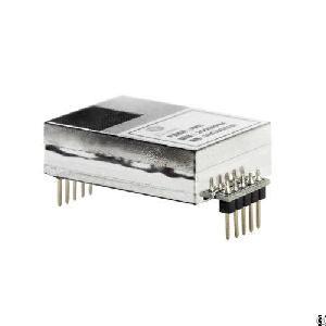 cm1108 ndir carbon dioxide sensor concentration detector measuring