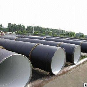 api 5l astm a53 a106 a519 a213 a213m ssaw pipe