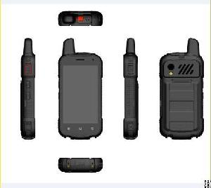 Network Walkie Talkie 4g Lte Zello Push To Talk World No Limited Network Digital Trunking