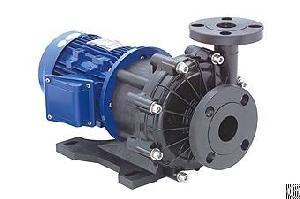 Kaobao Corrosion Resistant Pump