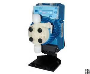 Seko Solenoid Metering Pump