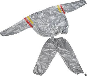 Sauna Suit Supplier