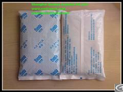 1000g Reusable Ice Pack, Cold Gel Freezer, Gel Pack For Transportation