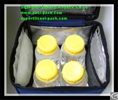 sap frozen pack breastmilk storage ice 200g 250g medium