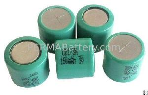 non rechargeable lithium cr1 3n 3 0v 160mah battery