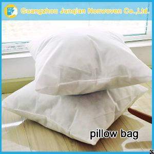 Disposable Non Woven Pillow Case / Cover