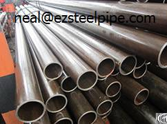 Seamless Stainless Steel Pipes 316l / 321 / 347 / 310 / 904l / Duplex