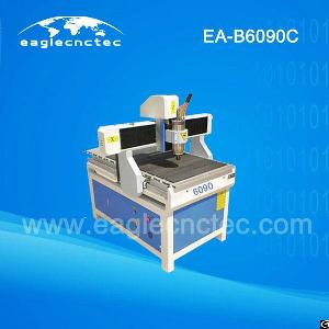 2 2kw 6090 cnc router sign light duty machine