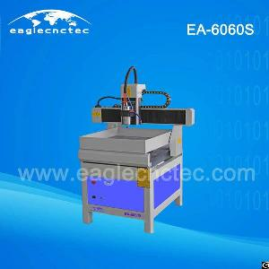gemstone jade carving machine stone cnc router