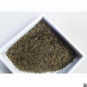 Cheap China Fannings Green Tea