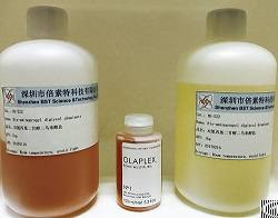 Olaplex Hair Bleach And Hair Lighten Ingredient Bis-aminopropyl Diglycol Dimaleate Manufacturer
