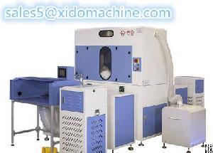 Automatic Ball Fiber Jacket Filling Machine Manufacturers