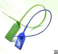 Rfid Cable Tag Used For Pets Management