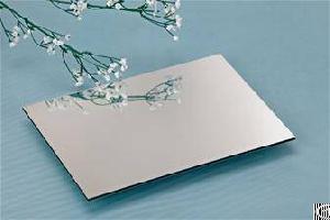 Magnesium Hydroxide For Aluminum Composite Panel