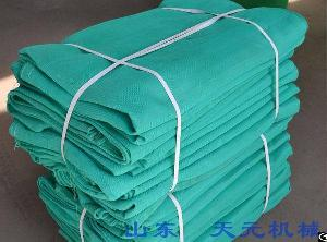 Good Price South Africa Safety Netting For Falling Protection