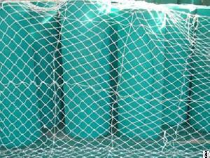 hdpe blue construction mesh safety building scaffolding netting